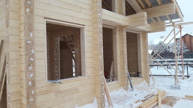 Какой бетон нужен для фундамента одноэтажного дома