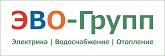 ЭВО-Групп